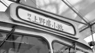 東京にある歴史体験スポット「江戸東京たてもの園」[1]