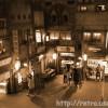 博物館という名のフードコート『新横浜ラーメン博物館』に行ってきた[1]