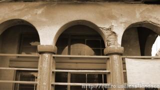栃木県・宇都宮市『餃子の街に眠る龍宮城』