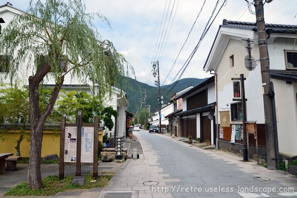 県 市 長野 上田