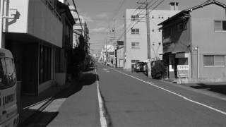 人呼んでパンパン通り・徳島「秋田町遊郭」跡