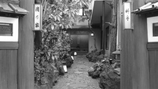 秋田最強の大繁華街『川反』界隈を歩く