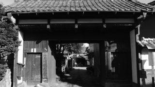 もうひとつの蔵の街・栃木市「嘉右衛門町」