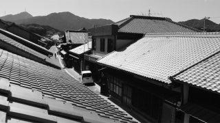 47番目の宿場町 東海道・関宿を訪ねて