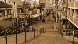 下町レトロの聖地『谷根千』、谷中銀座の歩き方
